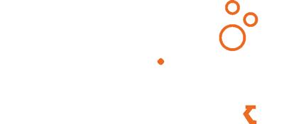 Community Perks logo