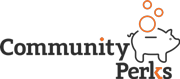 Community Perks