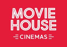 Moviehouse logo
