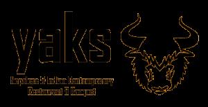 Yaks logo