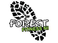 ForestFitness-Logo