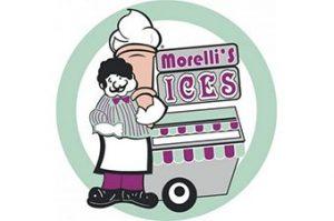 MORELLI-logo
