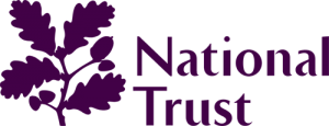 NationalTrustUKLogo