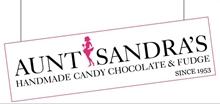 aunt-sandras-logo