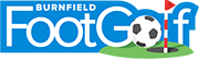 burnfield-footgolf-logo