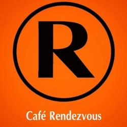 cafe_rendezvous_logo
