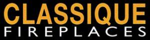 classique-logo