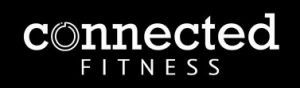 connected-fitness-logo