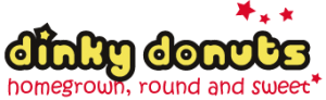 dinky-donuts-logo