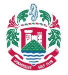 donaghadee-golf-logo