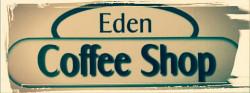 edencoffeelogo