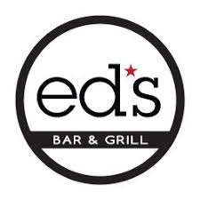 eds-grill-logo