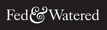 fed-watered-logo