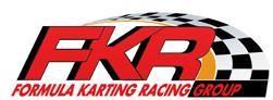 formula-karting-logo