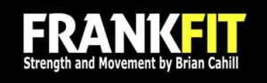 frankfit-logo