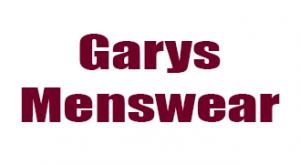 garys-menswear-logo_02