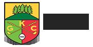 knock-golf-logo