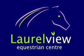 laurel-logo