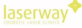 lazerway-logo
