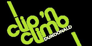 logo-clipnclimb