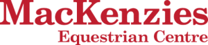 mackenzies-equestrian-logo