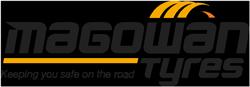 magowan-tyres-logo