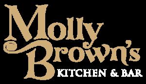 molly-browns-logo