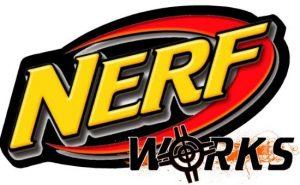 nerfworks-logo