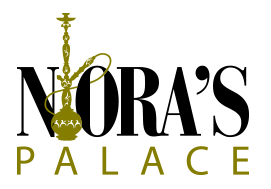 noras-palace-logo