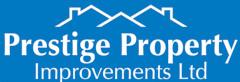 prestige_logo