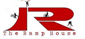 ramphouselogo