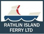 Rathlin Island logo