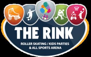 rink-logo