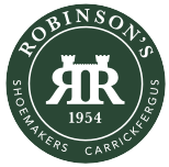 robinsons-shoes-logo