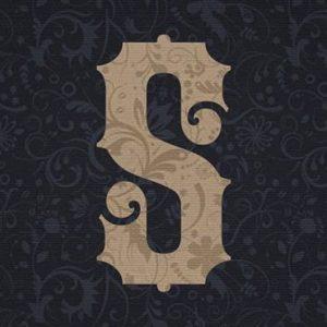 sizzle-logo