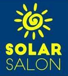 solar-salon-logo