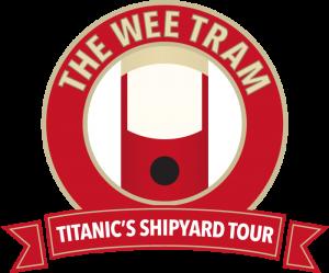 wee_tram_shipyard_tour