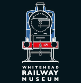 whitehead-rail-logo