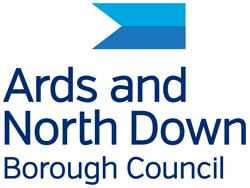 ards-north-down-logo