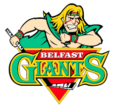 belfast-giants-logo