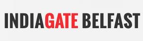 india-gate-logo