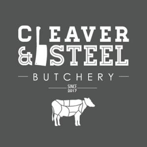 cleaver-logo