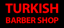 turkish-barber-logo