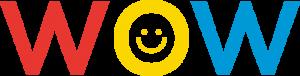 world-wonder-logo