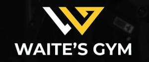 waites-logo
