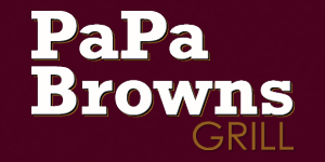 papa_browns_logo