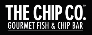 chip-co-logo