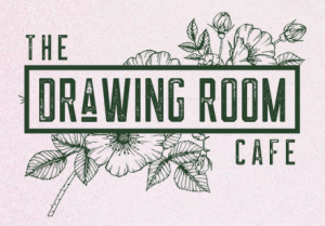 drawing-room-logo