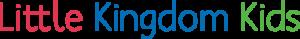 little-kingdom-logo