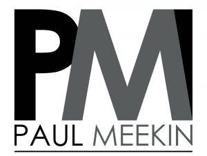 paul-meekin-logo